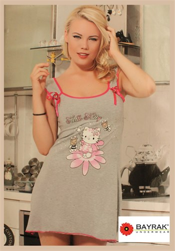 Hello Kitty Tunik